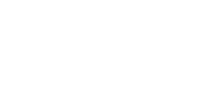 Warren, MA